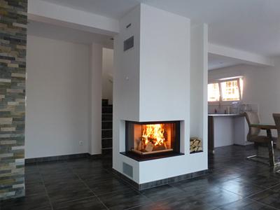 cheminee haut rhin. Black Bedroom Furniture Sets. Home Design Ideas