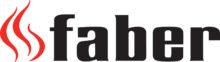 Logo Poêles et Cheminées Gaz Faber