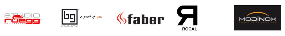 Logos Fournisseurs Keiflin et Fils