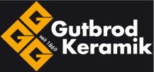 Logo Faïences Gutbrod Keramik