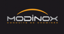 Logo Conduits et Tubages Modinox