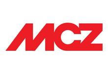 Logo Poêles à Pellets MCZ