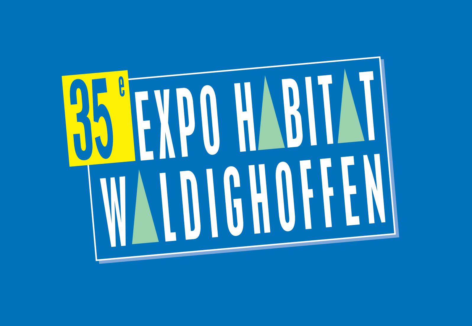 Foire de Waldighoffen 2018 Keiflin