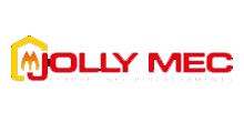Logo Jollymec Poêles à Pellets