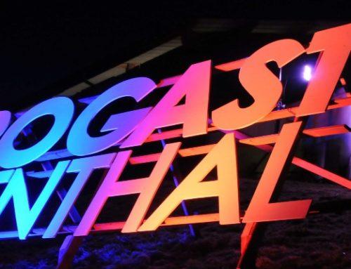 Retrouvez-nous du 24 au 27 août au salon Agrogast à Hagenthal