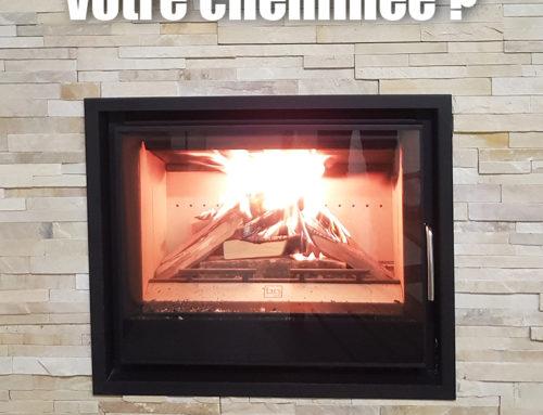 Quel entretien pour votre cheminée ?