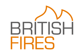 Fabricant Britisch Fires